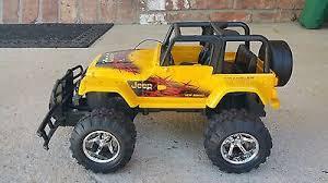 bright rc jeep wrangler jeep wrangler rubicon axial scx10 bright truck rc remote