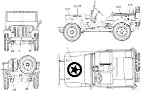 jeep hardtop wiring diagram jeep free wiring diagrams