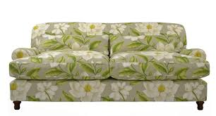 Home Decorating Fabrics Online Decorating Exciting Decorative Sofa With Calico Corners Fabric
