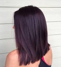 brown cherry hair color best 25 black cherry hair ideas on pinterest black cherry hair