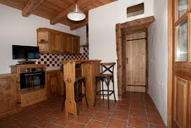 chambre d hote argentiere accommodation l argentiere la bessee 2 apartments