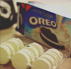 where to buy white fudge oreos limited edition oreos pressroomvip part 2