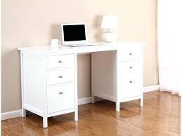 bureau massif moderne bureau chene massif moderne bureau massif bureau albane 4 tiroirs