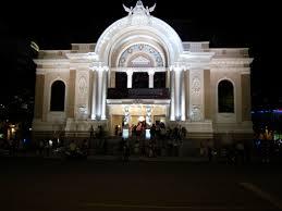 asisbiz hcmc opera house french colonial architecture nov 2009 03