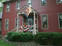 best 25 red house exteriors ideas on pinterest house exterior