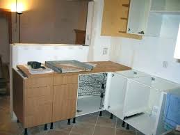 ikea meuble de cuisine meuble d angle cuisine ikea meuble dangle cuisine recherche