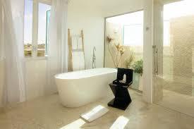 sunrise tub cintinel com
