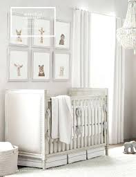 baby nursery curtains large size of coffee nursery window curtains