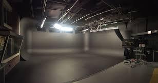 full turnkey pre lit sound stage u0026 event space burbank ca