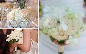 wedding flowers hamilton our hamont wedding zoran designs jewellery