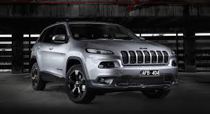 camo jeep cherokee cherokee grand cherokee blackhawk specials launched