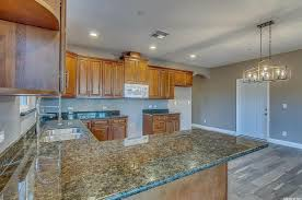 j u0026 m granite and cabinet kitchen cabinet gallery