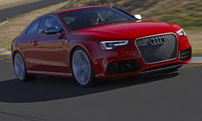 audi rs price in india audi archives page 18 of 29 indiandrives com