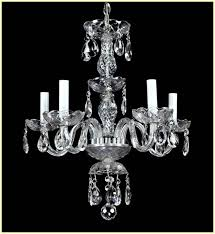 Waterford Chandelier Replacement Parts Waterford Chandelier Replacement Parts Eimatco Chandeliers