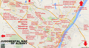albany map judgmental maps albany ny by ndru and vgr copr 2014 ndru and
