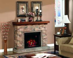 classic flame 33ef023gra 33 inch electric fireplace insert manual troubleshooting grand canyon raw