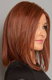 reddish brown hair color 30 hottest red hair color ideas to try now the trend spotter