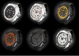 watches black friday watchuseek black friday special 30 discount on all virata