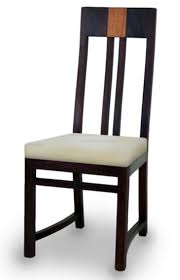 Dining Chair Design Rustic Collection Dining Chair Design 6 Item Dc06061