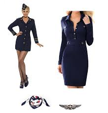 halloween flight attendant costume budget friendly halloween costumes u2014 generation wealthy