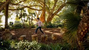 Botanical Garden Sydney by The Royal Botanic Garden Sydney Ellaslist