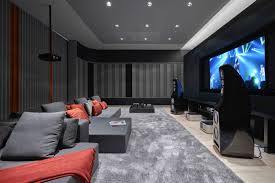 home theater doors wsdg completes the ultimate home theater in belo horizonte wsdg