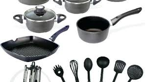 materiel de cuisine materiel de cuisine materiel 2123 grand theedtechplace info