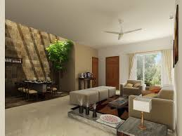 home interior designers in thrissur kerala home dining area interior kerala modern home interior