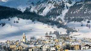 all inclusive resort in saint moritz roi soleil all inclusive