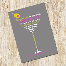 birthday martini white background 21st birthday templates how to write an agenda for a meeting examples