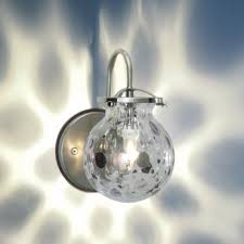 Battery Wall Sconce Lighting Appealing Design For Battery Powered Wall Sconce Wall Lights