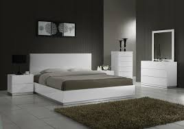home and design tolle cool furniture bed image made in italy