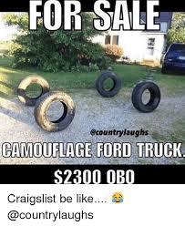 Ford Truck Memes - 25 best memes about ford trucks ford trucks memes