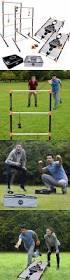 backyard kids games backyard ideas