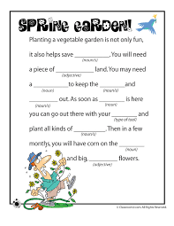 language arts worksheets archives woo jr kids activities