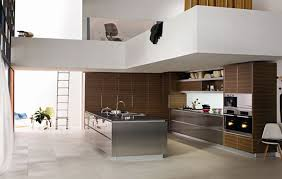 modern kitchen ideas 2013 modern kitchen cabinet design ideas kitchentoday