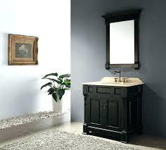 Bathroom Vanity Sink Combo Vanity Sink Combo Small Bathroom Vanity With Sink Large Size Of