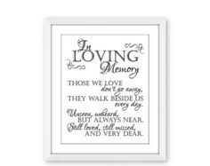 wedding keepsake quotes hey i found this really awesome etsy listing at https www etsy