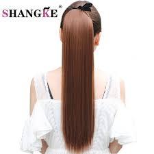 hair clip poni hair clip poni tails reviews online shopping hair clip poni