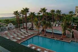 beachfront wakulla two bedroom suites hotels near port canaveral