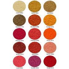 habidecor reversible bath rug dark brown 772 u2013 flandb com