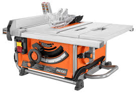 Bosch Table Saw Parts by Bosch Circular Saw Blades Ezine Articles Base