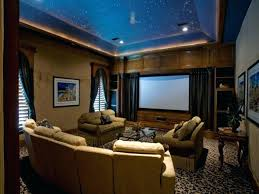 home designs unlimited floor plans media room design layout small media room chairs home theater layout