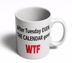 perfect work mug funny mug for work funny coffee mug sayings 11oz