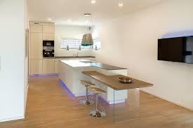 meuble de cuisine pas chere element de cuisine pas cher occasion bon coin meuble cuisine d