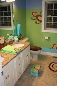 bathroom collections target best bathroom decoration