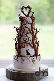 decorative cakes wedding cake ideas decorative cakes by donna stoke on trent