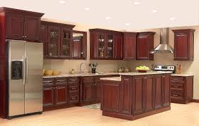 10x10 kitchen designs with island amazing 10 10 kitchen designs 36 photos 100topwetlandsites com