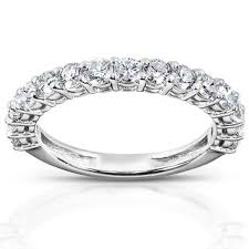 diamond wedding bands for women kirk kara gold diamond amazing diamond wedding bands for women