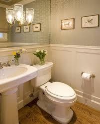 bathroom outstanding tile designs for showers glass tiles for